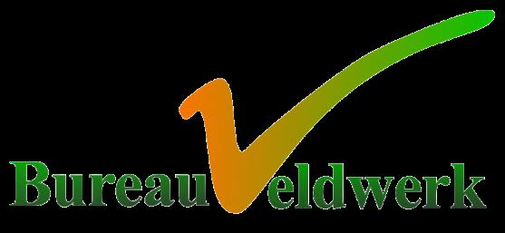 Bureau Veldwerk